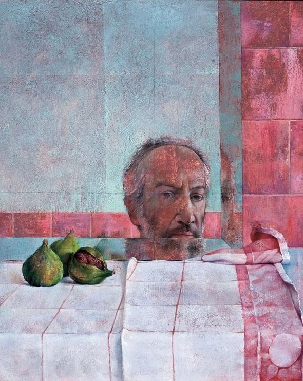 nicoletti-self-portrai-figs