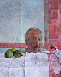 nicoletti_self-portrait-figsweb