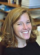 Rebecca Herzig