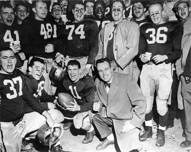 1956-state-champ-football-630-c-0020