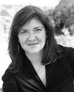 Andrea Bueschel