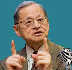 William Hsaio