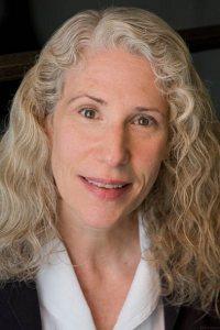 Lynne Conner
