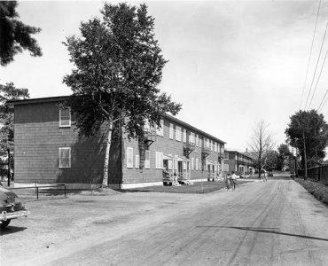Sampsonville