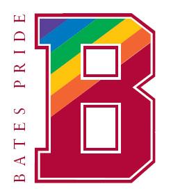 bates-pride-logo