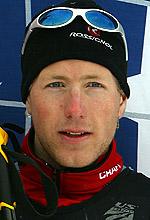 Justin Freeman