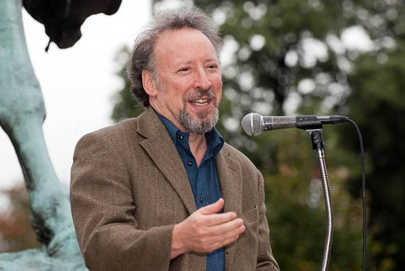 Peter Kornbluh