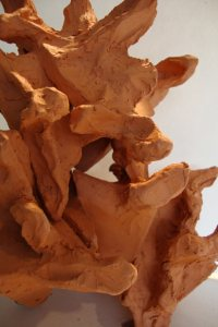 sara-ellen-godek-untitled-2011-terracotta-11-x-7-x-6-inc-web