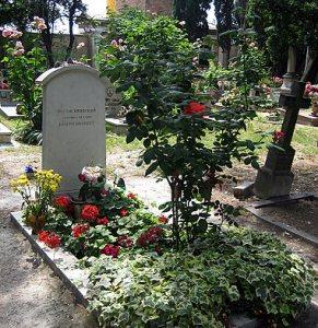 brodsky-grave_06ca61c733_b