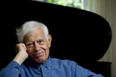 Frank Glazer
