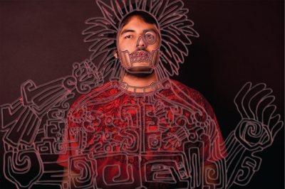 uriel-gonzalez-calaveracatl-2011-inkjet-print-20x19-inch-web