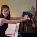 Pianist Chiharu Naruse to perform at art museum