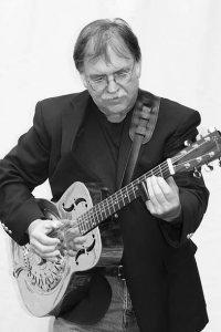 Jim Gallant