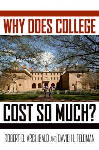 why-does-college-web