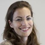 Sonja Pieck, Kroepsch Award recipient, to discuss education as activism
