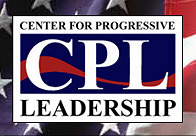CPL header