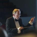 Choir to perform Handel's Messiah