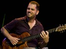 Jazz guitar plus tap equals 'astonishing' performance