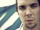 Singer-songwriters Justin Townes Earle, Tristen to perform Dec. 5