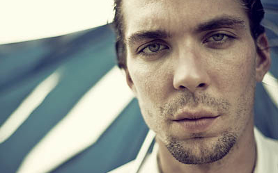 Justin-Townes-Earle-cropped1