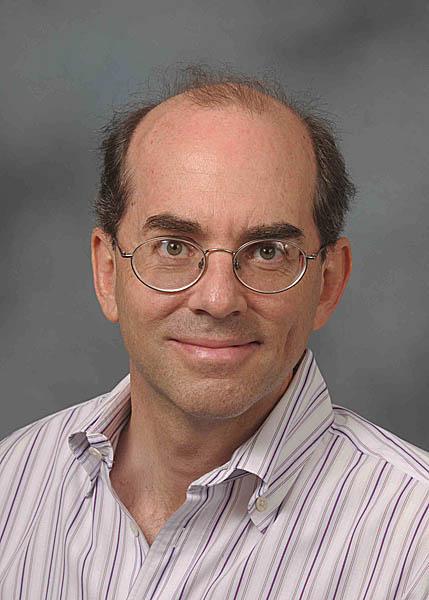 Jeffrey Kenney