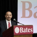 College costs aren't the real issue, higher-ed experts tell Bates symposium