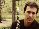 Celebrated clarinetist, acclaimed Maine pianist to join forces