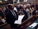 Slide Show: Highlights of 2012 MLK Day observance
