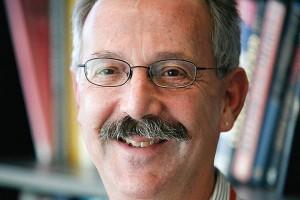 Thomas Shapiro of Brandeis University.