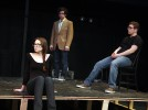 Robinson Players to present powerful, provocative 'Laramie Project'