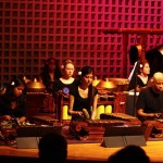 Mebarung! Bates Gamelan and guests Galak Tika join forces March 24