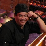 Gamelan features U.S. and Indonesian guests, work by Maine composer