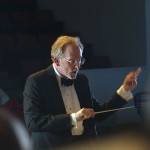 Choir to perform works by Haydn, Bates' own Scott Ordway