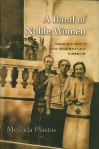 Noble-Women-Cover