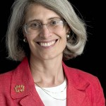 Political, educational leaders to share experiences in 'Women and Leadership' panel