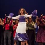 Video: Sankofa's Cross Cultural Journey