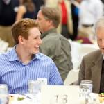 Student stories underscore the value of Bates philanthropy