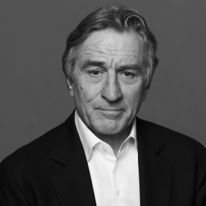 DeNiro-photo2-300x300