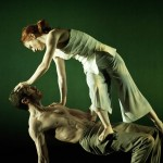 Kate Weare Company returns to dance festival with arresting new piece