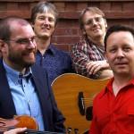 Boréal Tordu brings Franco sounds to Midsummer Lakeside series