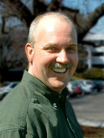 Hank Howie '81