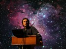 Science journalist offers astrophotography lecture, wilderness workshop