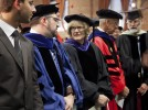 Convocation 2012 reveals common ground in art of compromise