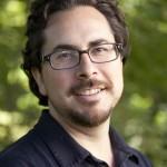Neuroscientist Jason Castro fields brain questions for Minnesota Public Radio