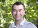 Bates announces new tenure-track faculty teaching in autumn 2012