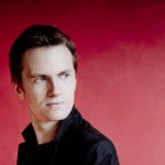 Acclaimed French pianist presents Scarlatti, Ravel, Chopin and Liszt