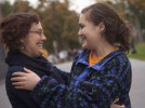 Slide Show: Parents and Family Weekend 2012