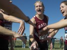 Audio slide show: 'Pack Mentality' — women's cross country at NCAA Championships