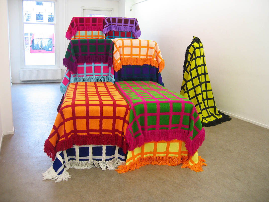 Museum Of Arts And Design Hours : Museum of art organizes exhibitions textile