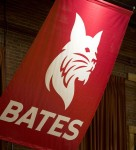 BatesNews: January 2013